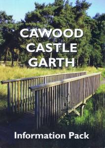 Garth Guide