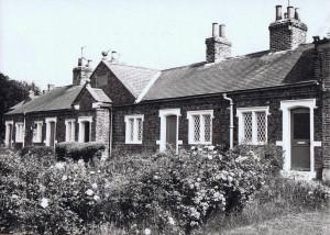 almshouses-1859