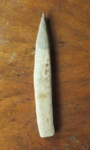 tool bone