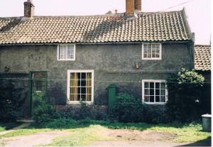 Don Juan Inn 1987