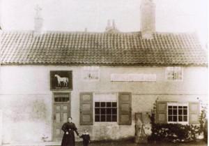 Don Juan Inn