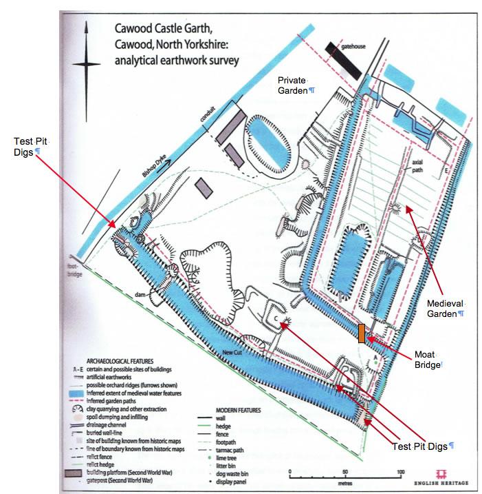 garth-map