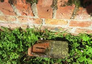 brick-in-situ-rs